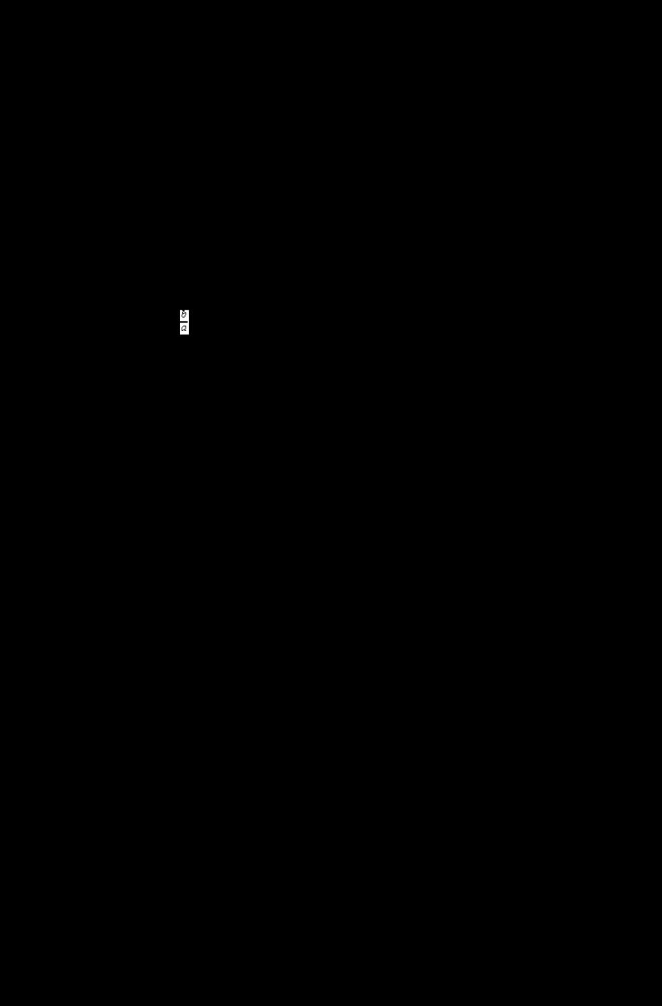 初中數學常用公式(中考用)圖片