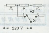 图表型计算题