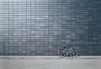 陶土板幕墙