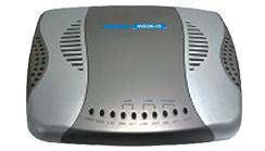 AN5006-05产品介绍