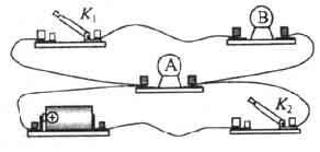 3第三讲 电流和电路1