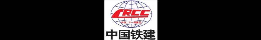 铁路工程技术管理办法[1]