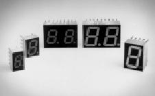 5082-H411-0D000中文资料