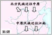 天津市和平区汇文中学2019届中考历史第一次阶段模拟试卷+(12套名校模拟卷)