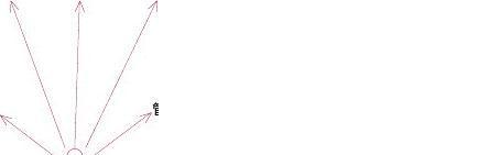 图书管理系统时序图_图书管理系统——用例图时序图类图功能模块图_文档下载