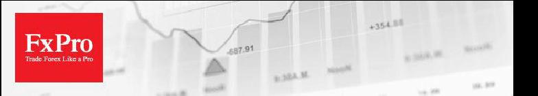 360外汇返佣网:FxPro浦汇-欧洲开市前,每天技术分析   2015年3月13日