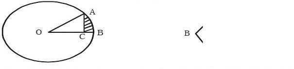 全国重点高中华师一附中2015年理科实验班预录试题语文模拟卷