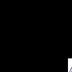 郑州大学远程教育学院数据结构试题及答案