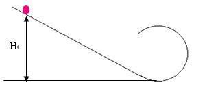 动能定理习题课2答案