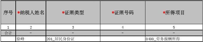 扣缴个人所得税报告表_新版_20131007_7.17