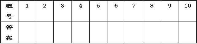 数学:第五章《一元一次方程》单元评估试卷(北师大版七年级上) 2