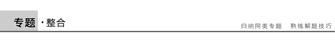 【步步高 学案导学设计】2015-2016学年高中物理 第2章 交变电流章末总结学案 教科版选修3-2