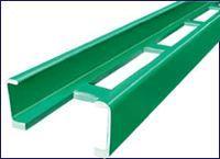复合环氧树脂复合型电缆桥架