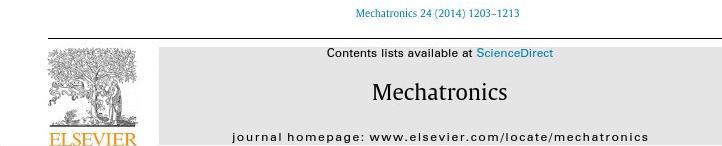 http://www.wendangwang.com/pic/1772a89ca3610baceb883790/3-1037-jpg_6_0_______-642-0-0-642.jpg_http://www.wendangwang.com/10.1016/j.mechatronics.2014.09.