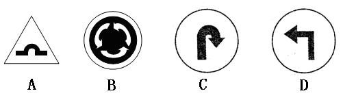 2013山东日照中考数学