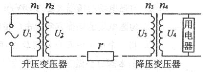 2014汕头一模物理题(1.28修改)