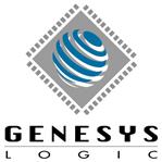 GL3520 Datasheet_137