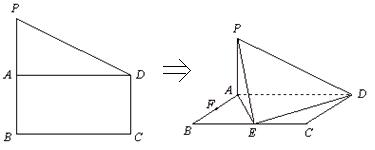 2012届高三数学查漏补缺题:立体几何(理)