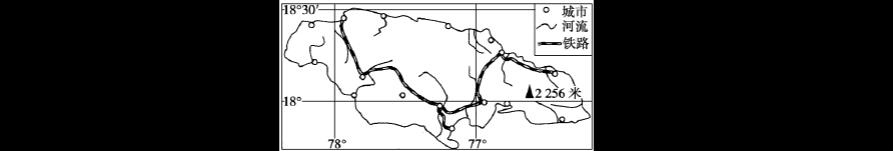 高三地理复习 地球与地图