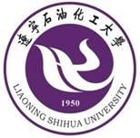 2015年辽宁石油化工大学MBA招生简章-中公管理人