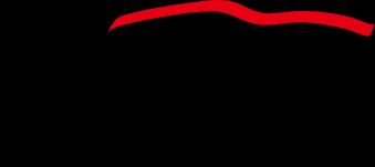 CTCC-超级杯发动机注册表2017-CTCC中国房车锦标赛