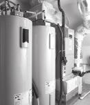 ASME 锅炉及压力容器规范 第Ⅰ卷 2010英文版 动力锅炉建造规则