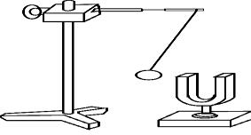 2013年中考物理模拟试题(四)(含答案) 2