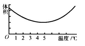 浙教版八年级科学上册第一章测试题