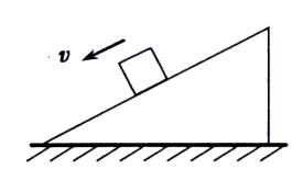 2016年  高二下学期学业水平测试(物理)