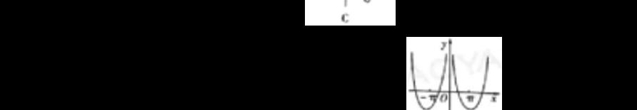 江苏省苏州市2021届高三第一学期期中考试数学试卷(含解析)
