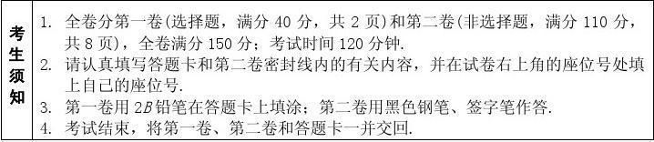 广东省茂名市2008年初中毕业生学业考试数学试题(含答案)