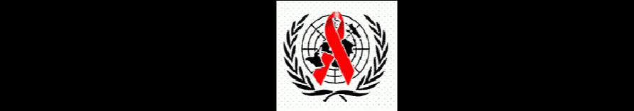 组图:二十五年间,世界患上艾滋名人明星集