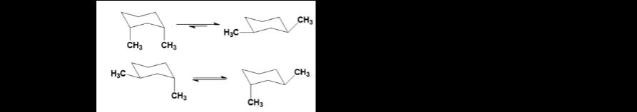 大学有机化学第五章习题答案