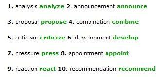 朗文交互英语3答案_朗文交互英语第三级B3An Endorsement Deal全部答案_文档下载