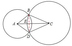 2013年中考数学压轴题分类解析汇编面积问题