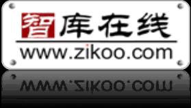 中国助动自行车制造行业市场状况分析报告(2013年版)
