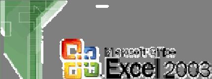 ExcelVBA快速上手宝典