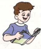 苏教版五年级英语上册期末测试卷