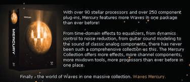修音高软件新贵Waves Tune_word文档在线阅