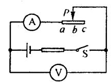 九年级物理简单电路综合练习