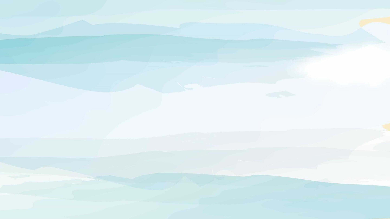 ppt模板:快闪创意自我介绍抖音风格动画ppt模板图片