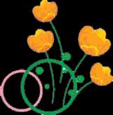 劳动最光荣劳动节电子小报五一简报报刊简报帮妈妈干活手抄报模板热爱劳动画报剪报板报A3