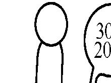常见电子元器件的识别(图片)