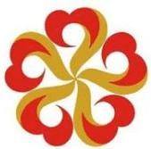 石景山�^2017―2018�W年第二�W期初二��W期末�卷以及答案