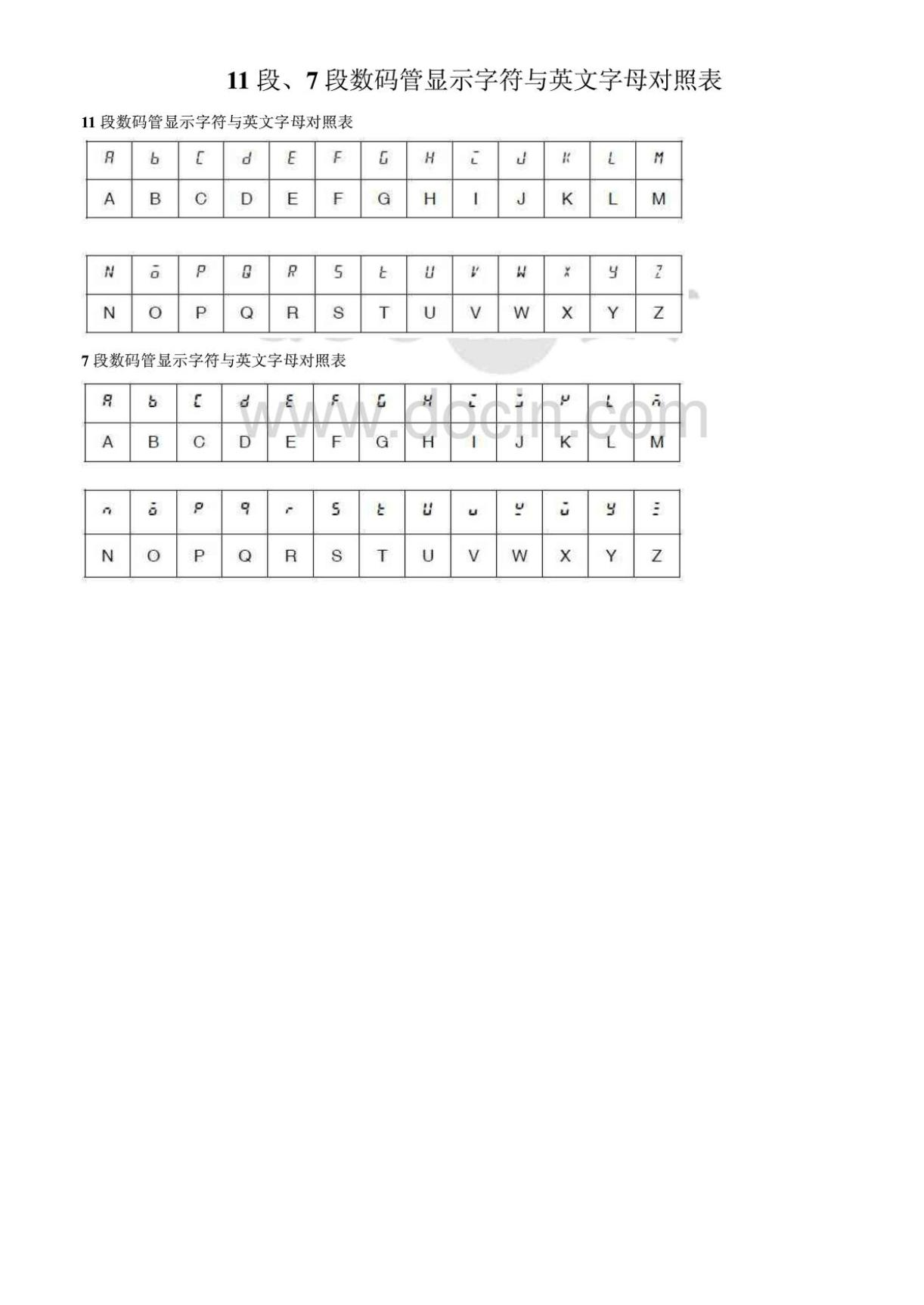 求一个正则表达式只输入字母或数字或汉字,要过滤特殊字符