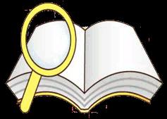 读书卡阅读语文读后感a3空白电子小报模板,空白电脑手抄报板报,空白