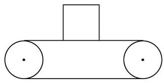 初中教案作图排球中考题的基本要求及其例析_体育初中力学物理图片
