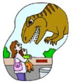小学英语六年级上阅读周周练(第二周)
