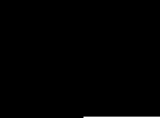 轨道规格型号