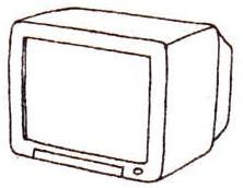 北师大版四年级上册英语期中检测卷